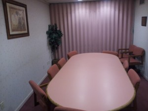 Conference Room 1 web