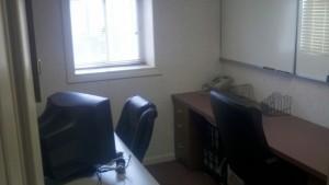 misiuda office